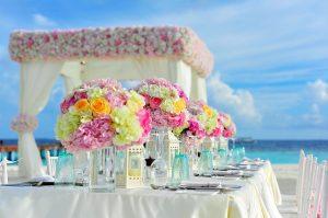 Marriage in Israel