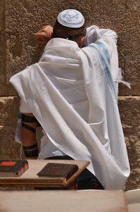 Israel Bar Mitzvah Tours
